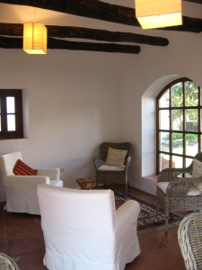 Casa-Ana-SittingRoom1